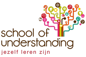 School of Understanding